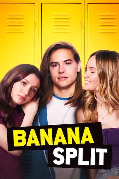 banana-split-2020