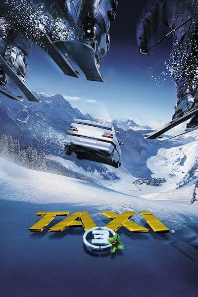 taxi-3-2003
