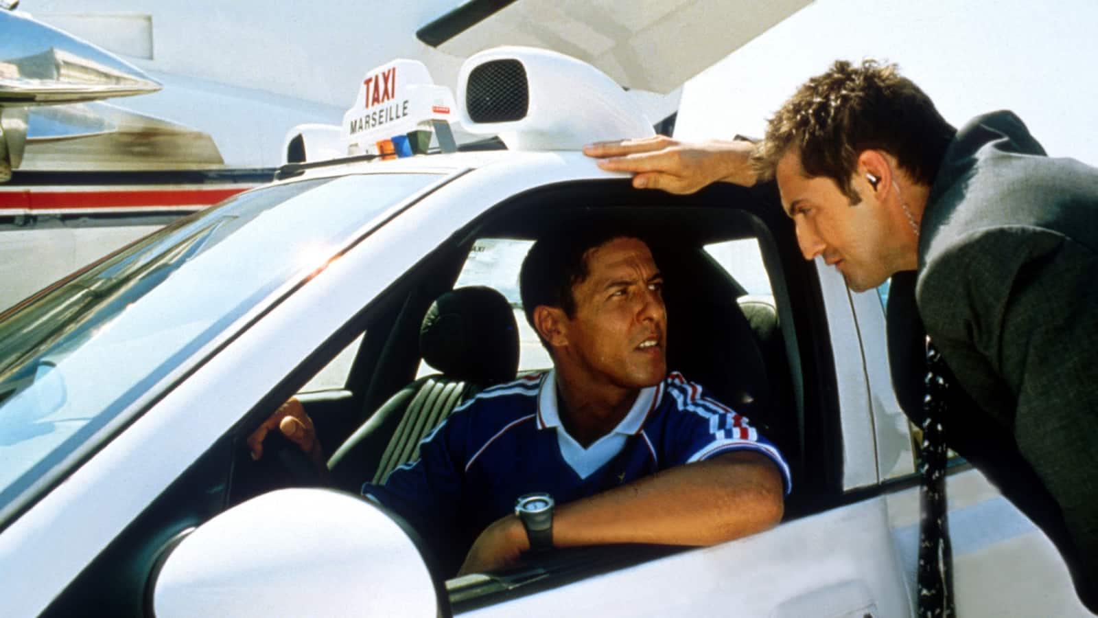 taxi-2-2001