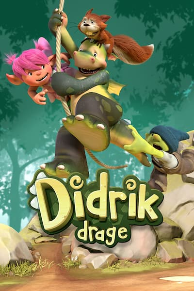 didrik-drage