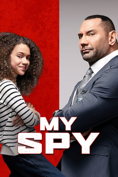my-spy-2020