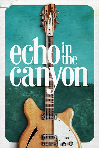 echo-in-the-canyon-2019