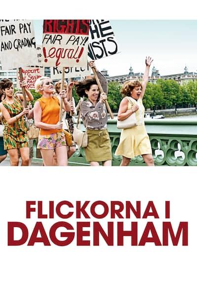 flickorna-fran-dagenham-2010