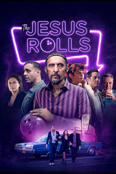 the-jesus-rolls-2019