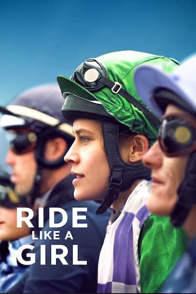 ride-like-a-girl-2019