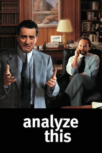 analyze-this-1999