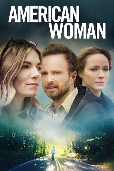 american-woman-2019