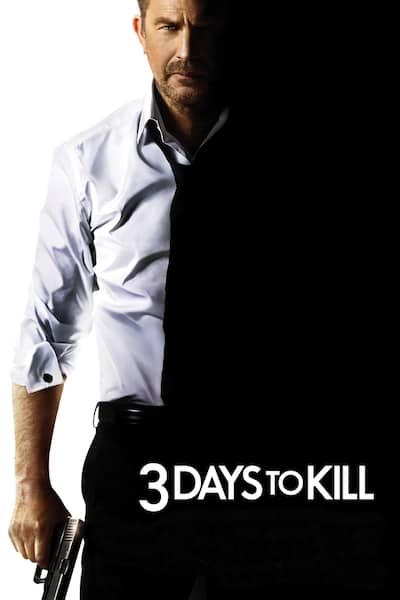 3-days-to-kill-2014