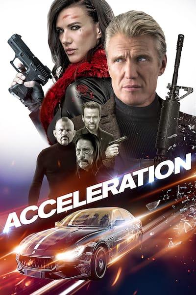 acceleration-2019