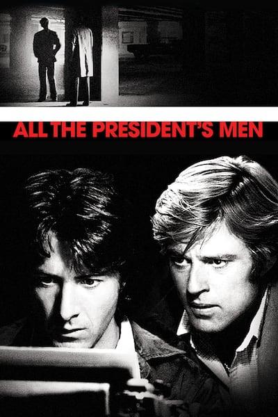 alla-presidentens-man-1976