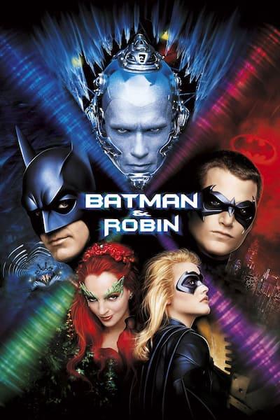 batman-and-robin-1997