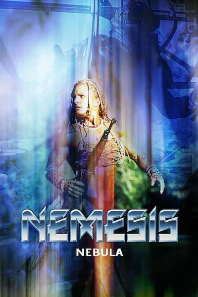 nemesis-2-nebula-1995