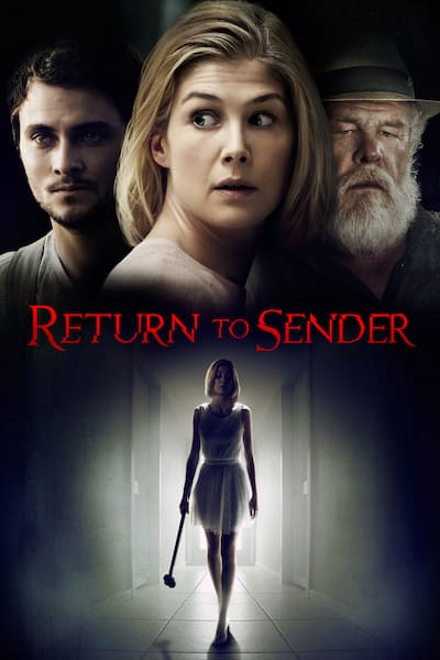return-to-sender-2015