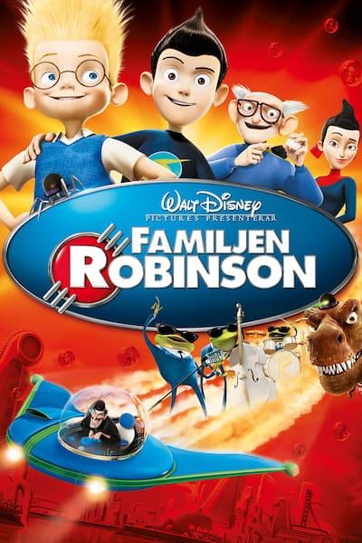 familjen-robinson-2007