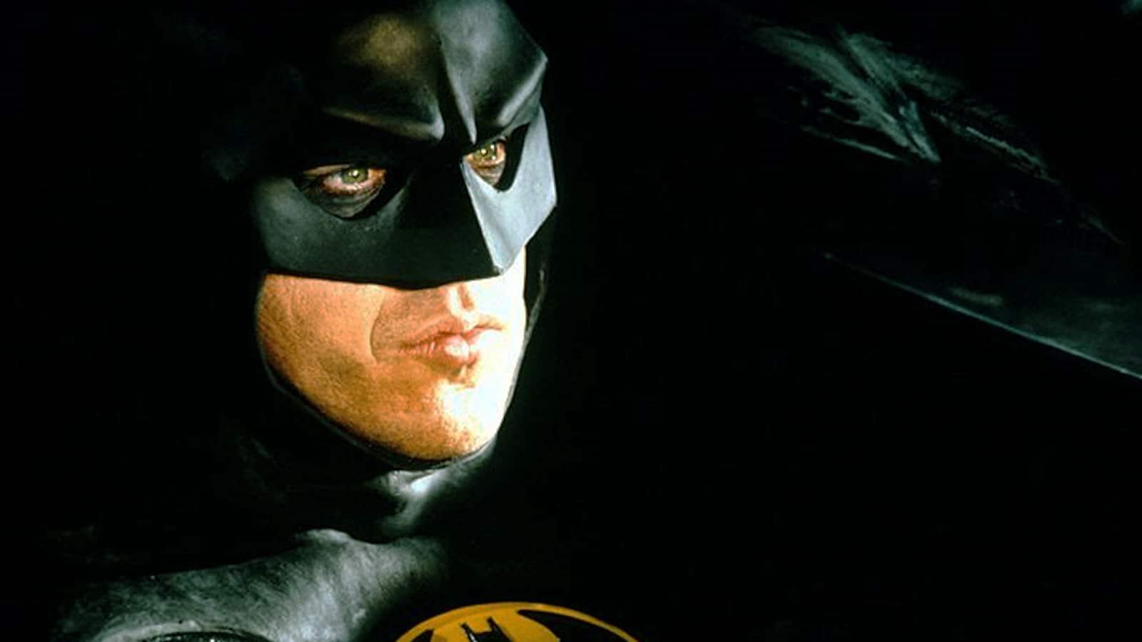 batman-1989-1989