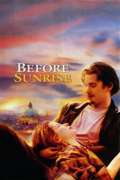 before-sunrise-1995