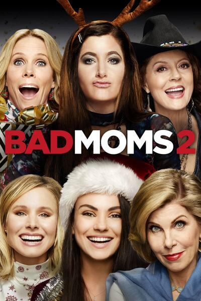 a-bad-moms-christmas-2017