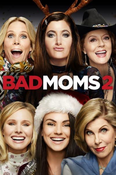 bad-moms-2-2017
