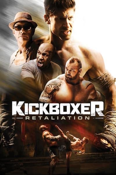 kickboxer-retaliation-2018