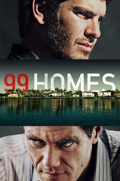 99-homes-2014