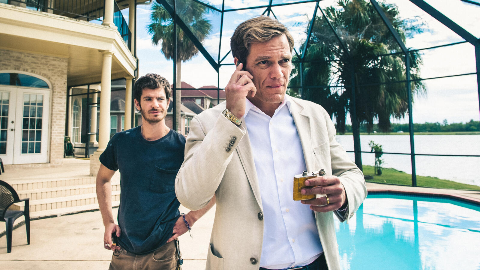 99-homes-2014
