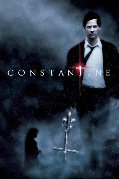 constantine-2005