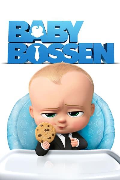 baby-bossen-2017