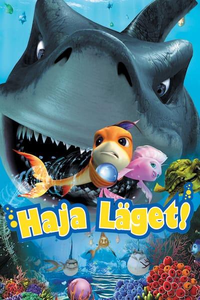haja-laget-2006