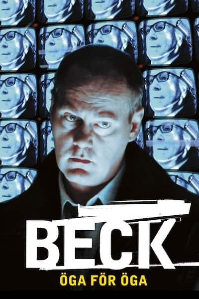 beck-oga-for-oga-1997