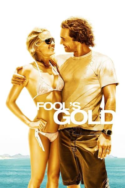 fools-gold-2008