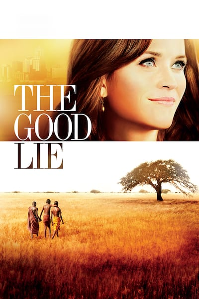 the-good-lie-2014