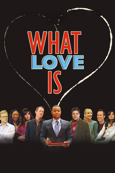 what-love-is-2007