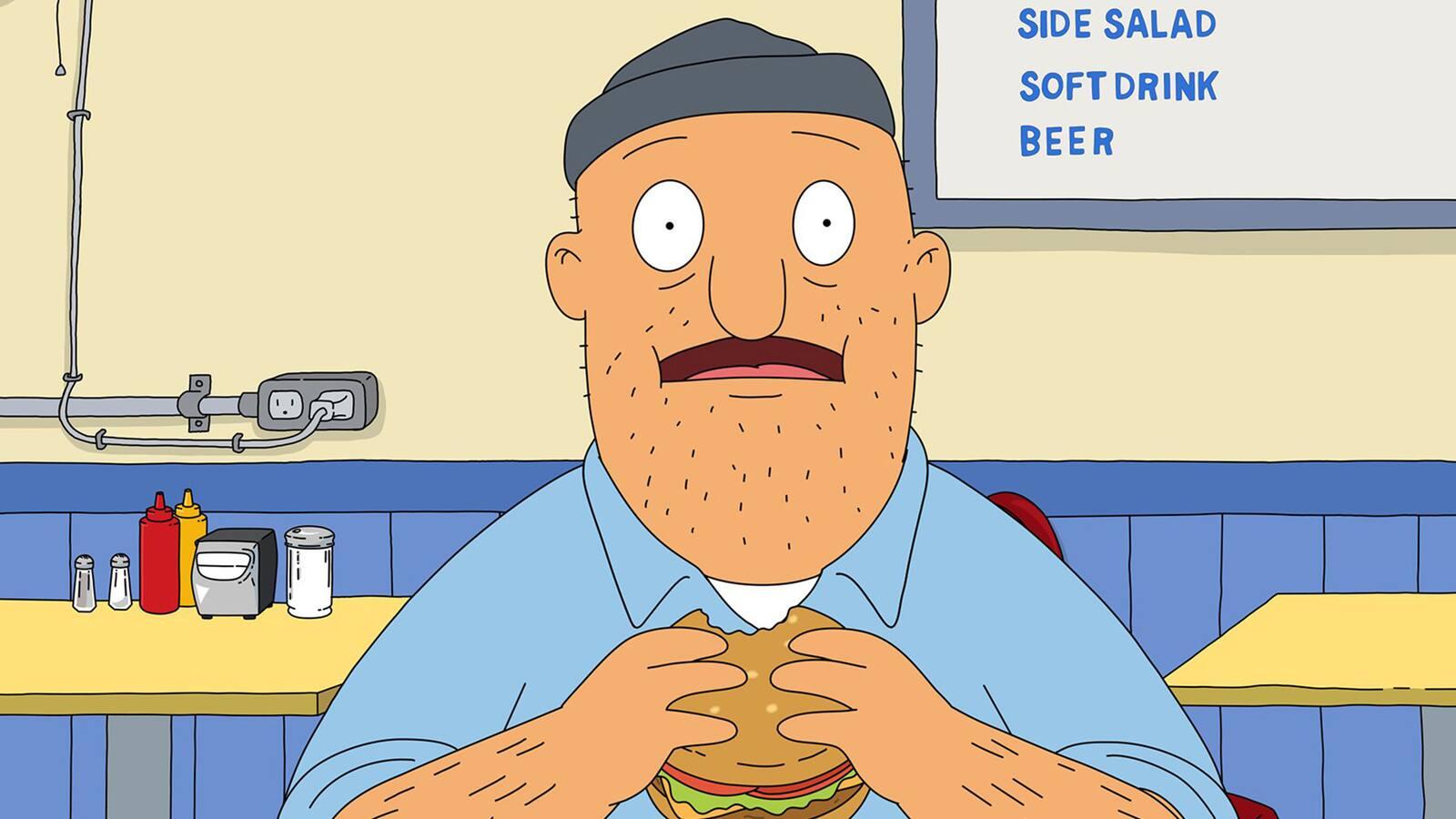 bobs-burgers/sasong-5/avsnitt-3