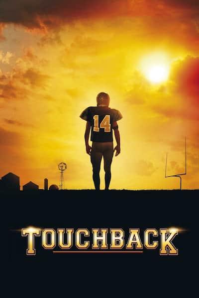 touchback-2011
