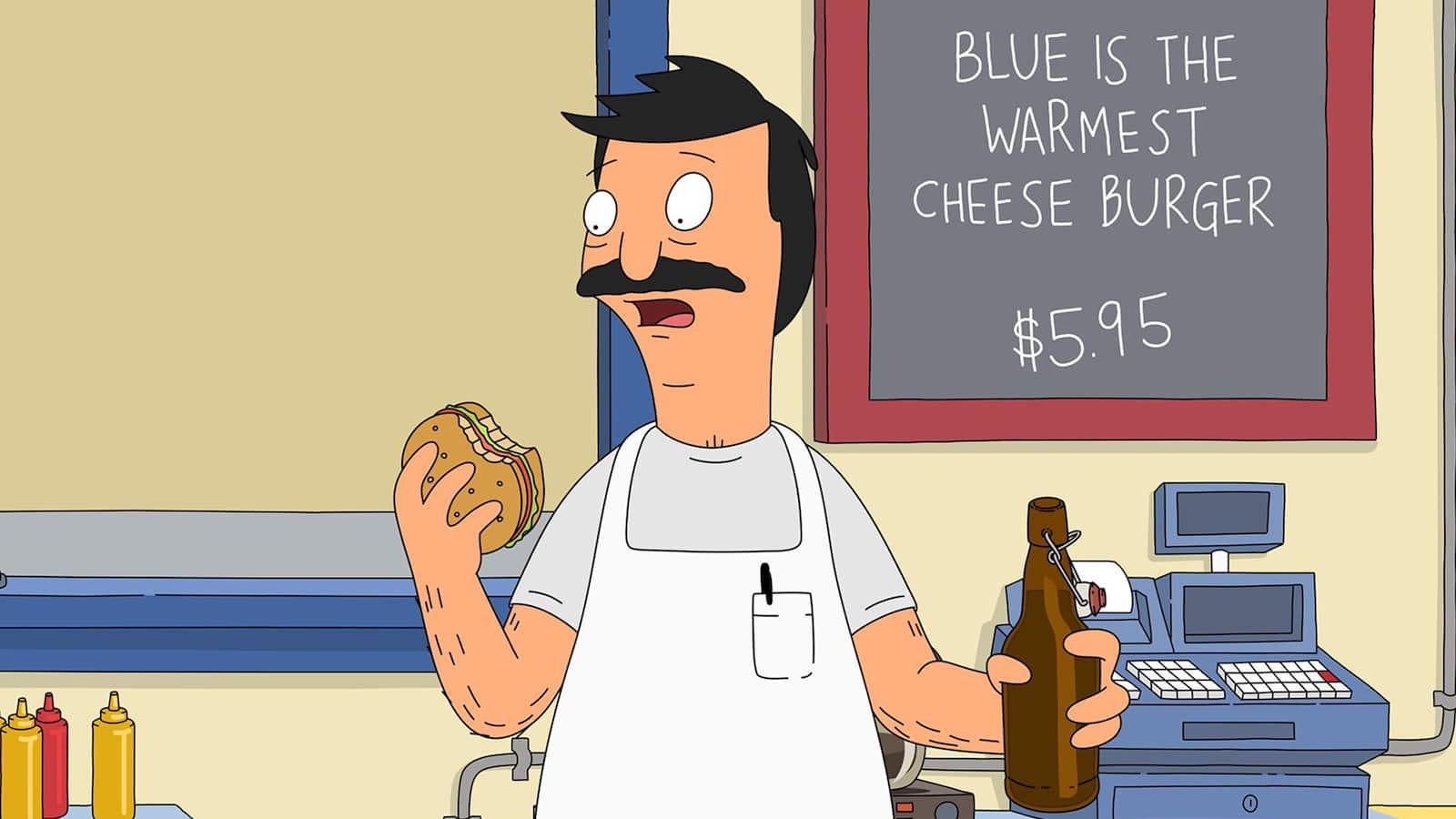 bobs-burgers/sasong-5/avsnitt-9