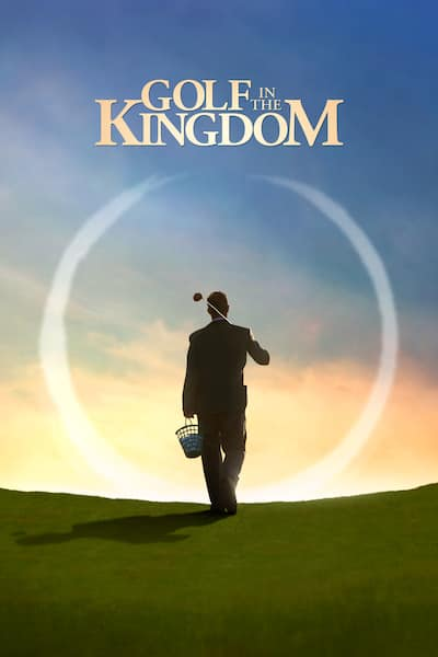 golf-in-the-kingdom-2010
