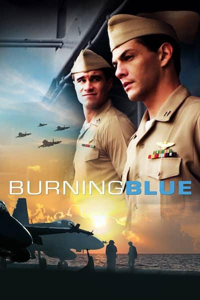 burning-blue-2013