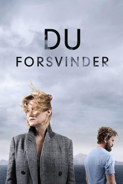 du-forsvinder-2017