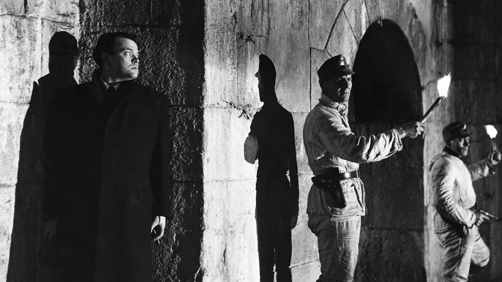 den-tredje-mannen-1949
