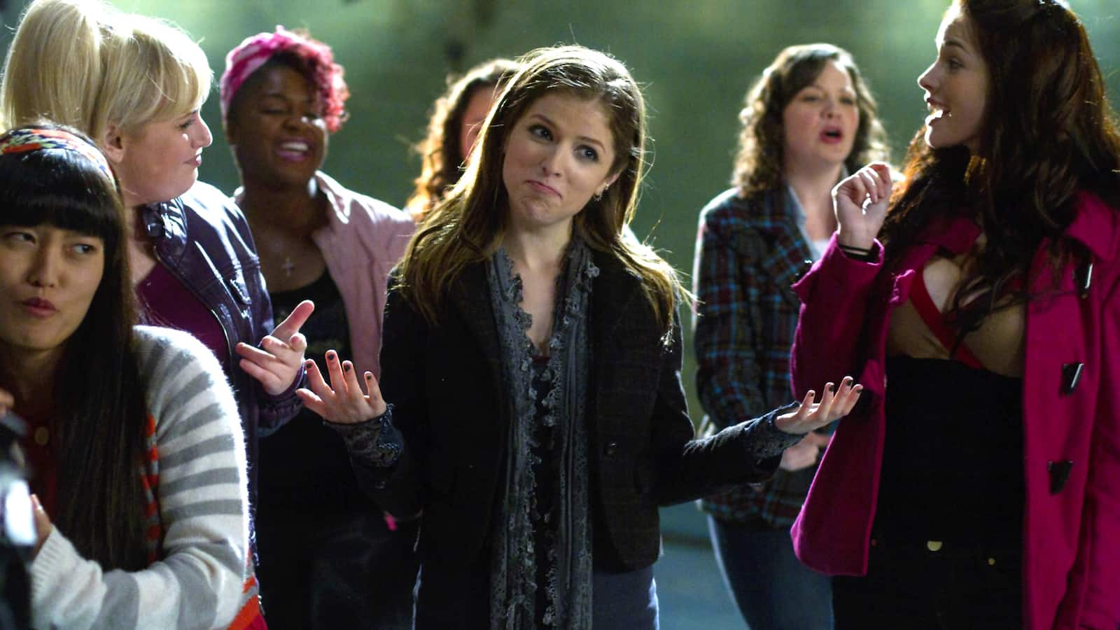 pitch-perfect-2012
