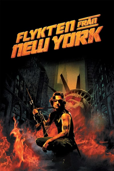 flykten-fran-new-york-1981