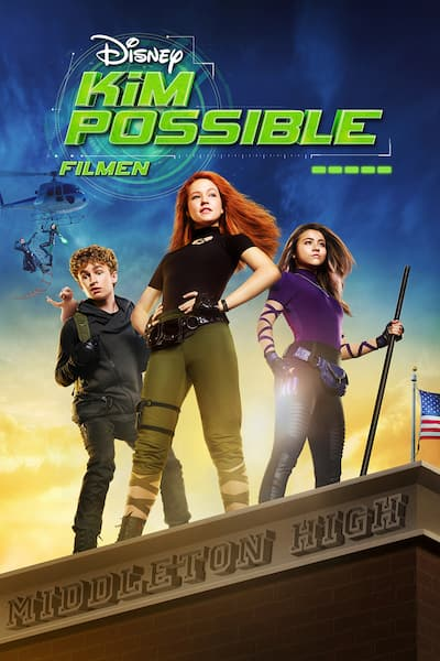 disney-kim-possible-2019