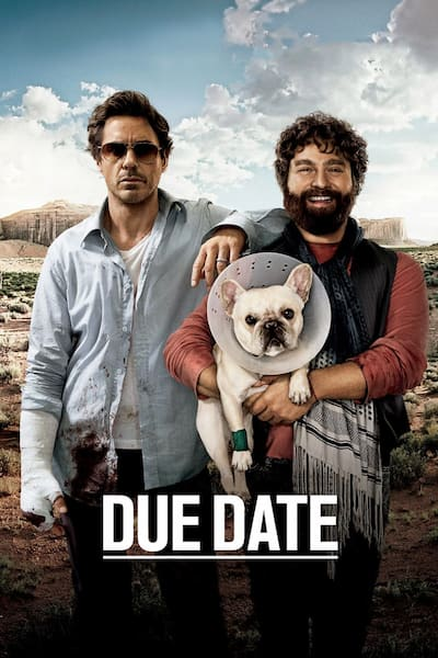 due-date-2010