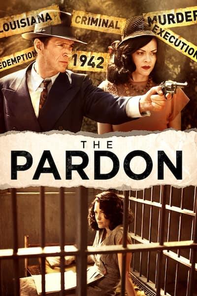 the-pardon-2013