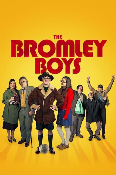 the-bromley-boys-2019