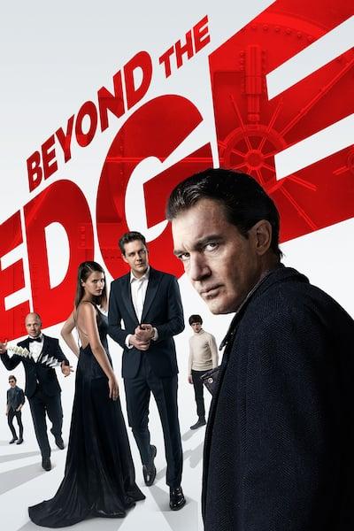 beyond-the-edge-2018