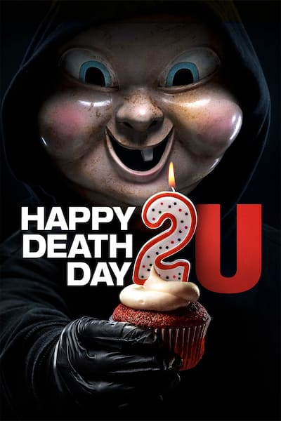 happy-death-day-2u-2019