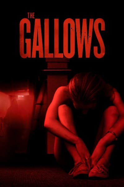 the-gallows-2015