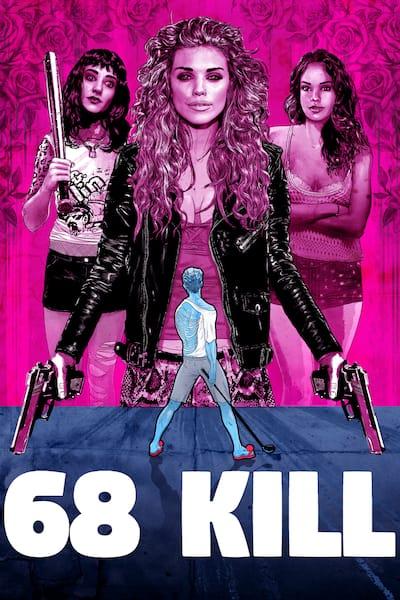 68-kill-2017