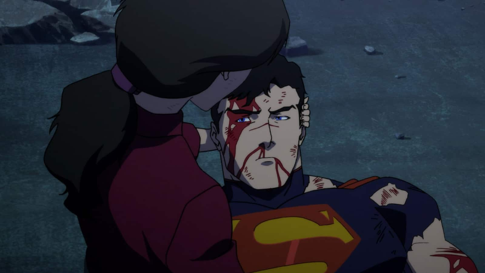 the-death-of-superman-2018